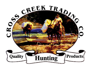 Cross Creek Trading Co.